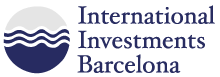 Logo International Investments Barcelona